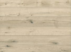 Ламинат Classen One Nature Emotion Oak Canadian 53644